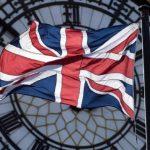 Το μόνο βέβαιο αποτέλεσμα των συνομιλιών για το Brexit είναι η αβεβαιότητα