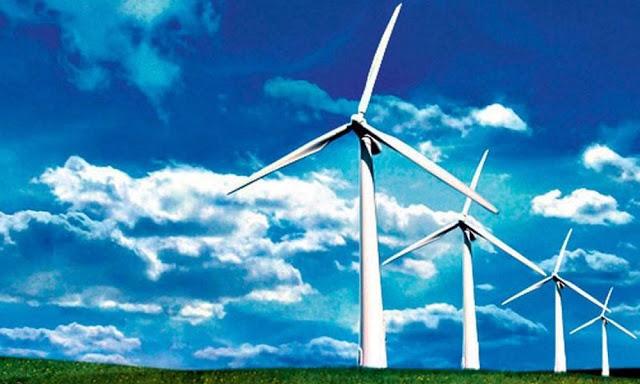 Πιο φιλόδοξοι στόχοι για τις ανανεώσιμες πηγές ενέργειας