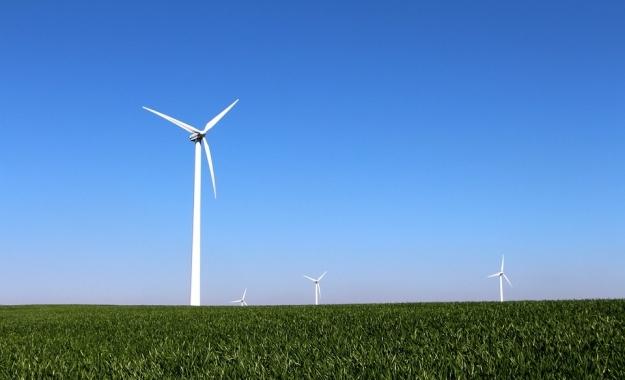 Δέσμη μέτρων για την καθαρή ενέργεια ενέκρινε το Ευρωπαϊκό Κοινοβούλιο