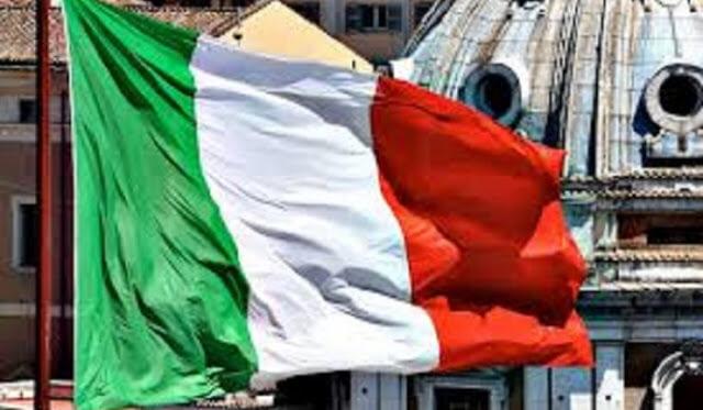 ΔΝΤ: Κίνδυνος το χρέος της Ιταλίας για την ευρωζώνη