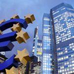 Ρεν: Έτοιμη να δράσει η ΕΚΤ εάν δεν υπάρξει βελτίωση στην οικονομία της ευρωζώνης