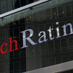 Ο οίκος Fitch αναβάθμισε τα καλυμμένα ομόλογα της Alpha Bank σε BB+