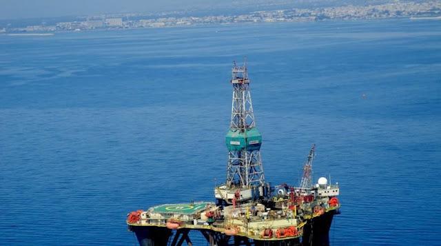 Κύπρος: Νομικά μέτρα κατά τριών εταιρειών που εμπλέκονται στις τουρκικές γεωτρήσεις στην κυπριακή ΑΟΖ