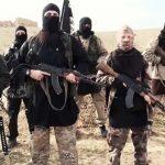 Το Ισλαμικό Κράτος εκτέλεσε 700 κρατούμενους στην ανατολική Συρία