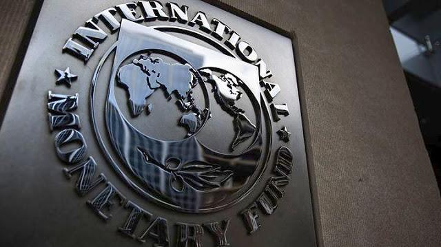 Ο Ισημερινός συμφώνησε με το ΔΝΤ, για δάνειο 4,2 δισ. δολαρίων