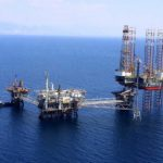 Το 2019 αρχίζουν γεωτρήσεις για υδρογονάνθρακες στο Ιόνιο