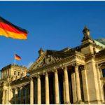 Βερολίνο: Στηρίζουμε όπως μπορούμε Αθήνα και Σκόπια