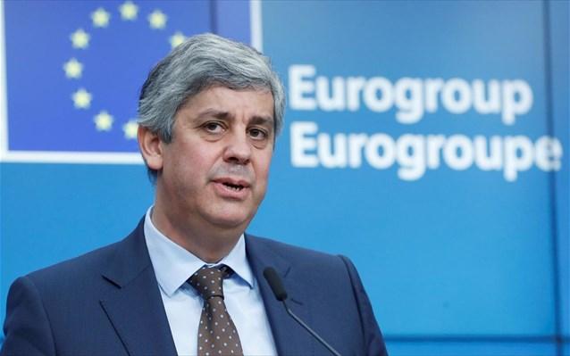 Σεντένο: «Αναμένουμε τη διόρθωση του προσχεδίου του προϋπολογισμού της Ιταλίας»
