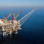 Επενδύσεις ύψους 32 δισ. ευρώ στον χώρο της ενέργειας έως το 2030