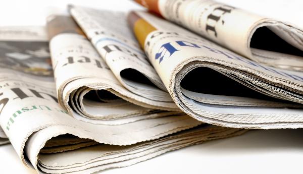 Τα διεθνή μέσα ενημέρωσης για την ψήφο εμπιστοσύνης της ελληνικής κυβέρνησης