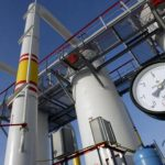 ΡΑΕ: Το ενδιαφέρον της αγοράς θα κρίνει αν θα κατασκευαστεί ο αγωγός Θεσσαλονίκης - Σκοπίων