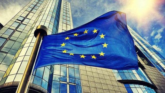 Κανονικά στο πρόγραμμά της η Ευρωπαϊκή Ένωση για το Brexit