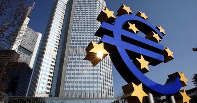 Συμφωνία των χωρών – μελών για τη διευκόλυνση πώλησης «κόκκινων» τραπεζικών δανείων