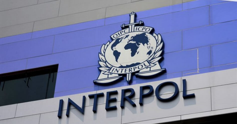 Ιντερπόλ: Κατασχέθηκαν 500 τόνοι παράνομα φάρμακα που πωλούνταν στο διαδίκτυο