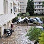 Ιταλία: Επτά νεκροί από το κύμα κακοκαιρίας