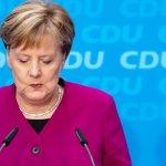 «Σωστές οι μεταρρυθμίσεις σε Ελλάδα, Ιρλανδία, Πορτογαλία και Ισπανία»