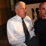 Ξένα ΜΜΕ για την προφυλάκιση του ζεύγους Παπαντωνίου