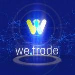Στην πλατφόρμα ψηφιακού εμπορίου we.trade η Eurobank