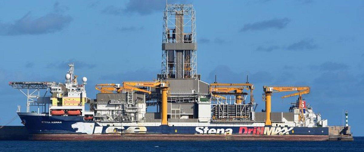 Νέες προκλητικές δηλώσεις της Τουρκίας για τη γεώτρηση στην Κυπριακή ΑΟΖ
