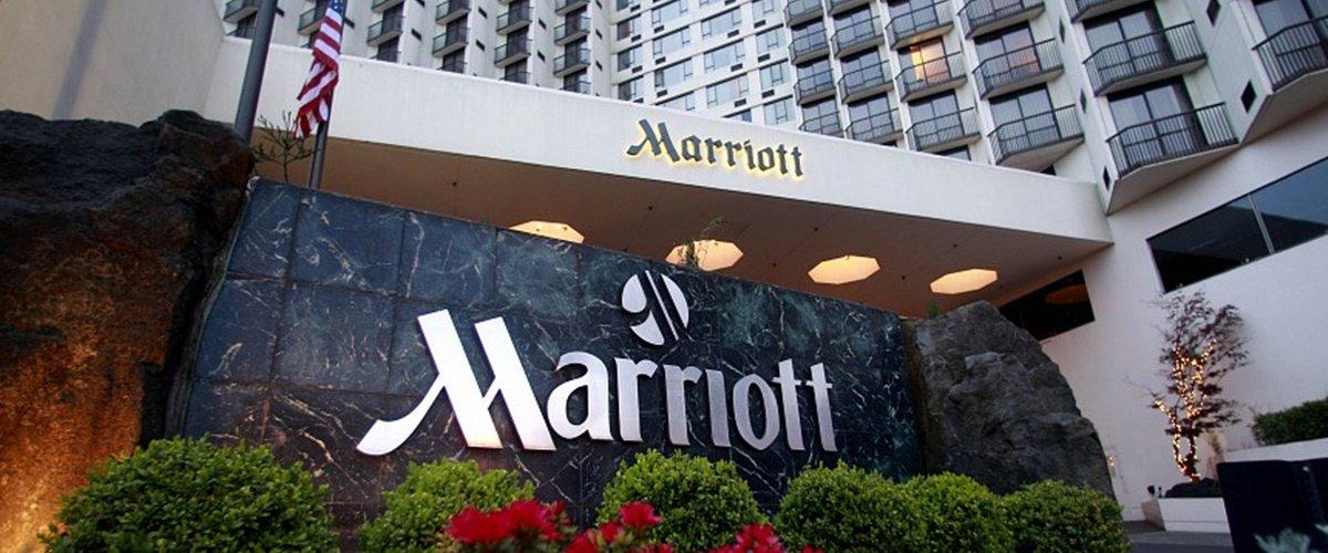 Σκάνδαλο στα ξενοδοχεία Marriot: Στοιχεία 327 εκατομμυρίων πελατών στα χέρια χάκερς