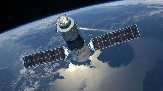 Εκτοξεύθηκε νέος ευρωπαϊκός μετεωρολογικός δορυφόρος-Θα βελτιώσει την πρόγνωση καιρού