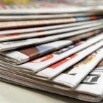 Οι Έλληνες δεν εμπιστεύονται τα ΜΜΕ και δεν πληρώνουν για online συνδρομή
