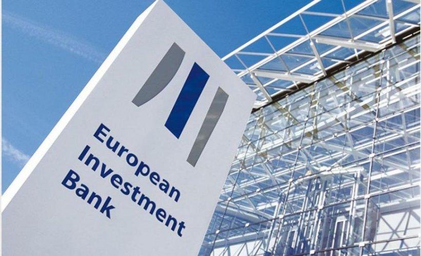 Χρηματοδότηση 12,5 εκατ. ευρώ από την Ευρωπαϊκή Τράπεζα Επενδύσεων στη Sunlight