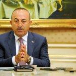 Τσαβούσογλου: Η αγορά των S-400 δεν επηρεάζει τις σχέσεις της Τουρκίας με το ΝΑΤΟ