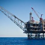 Σειρά διακρίσεων για την Energean από το Oil & Gas Council