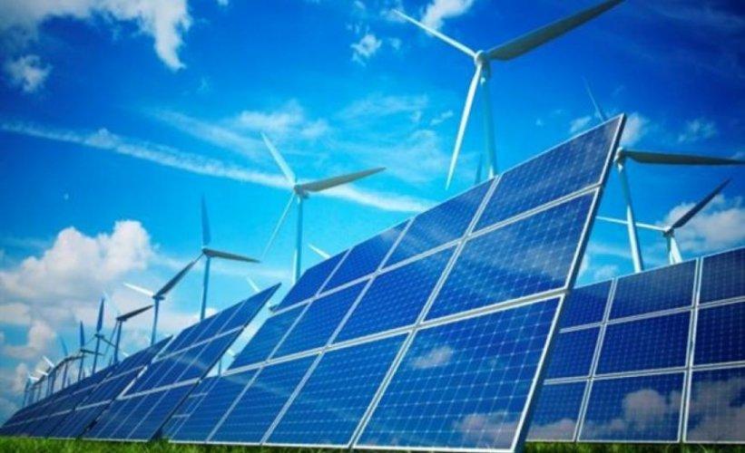 ΡΑΕ: Στόχος η υγιής και βιώσιμη ανάπτυξη ΑΠΕ