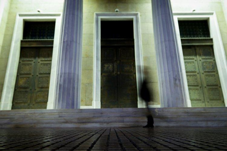 Γερμανικός Τύπος: Καθοριστικό το 2019 για τις ελληνικές τράπεζες