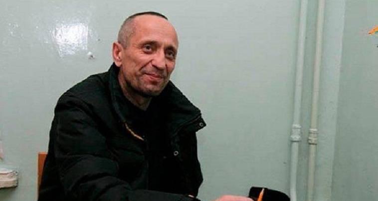 Ρωσία: Πρώην αστυνομικός κρίθηκε ένοχος για 78 φόνους