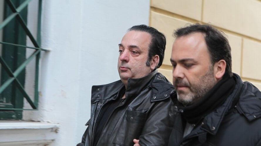 Το απόλυτο φιάσκο με Ριχάρδο: Αποφυλακίζονται οι 8 από στιγμή σε στιγμή