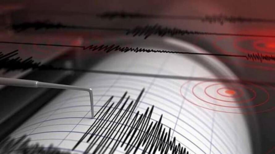 Σεισμική δόνηση μεγέθους 6,5 βαθμών έπληξε τις ακτές της Ιαπωνίας