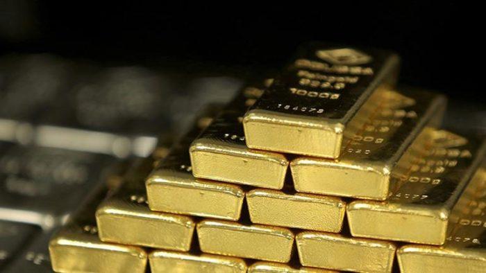 Διαψεύδει ο Φρ. Σούκρε τα περί ελληνικής εμπλοκής με τον χρυσό της Βενεζουέλας