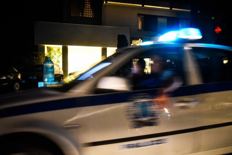 Για ξεκαθάρισμα λογαριασμών φαίνεται δολοφονία άνδρα στη Θεσσαλονίκη