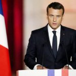 Το όραμά του για την Ευρώπη παρουσιάζει σε άρθρο του ο Εμ. Μακρόν