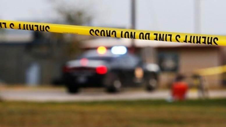 ΗΠΑ: Φορτηγάκι παρέσυρε και τραυμάτισε 9 πεζούς στο Φούλερτον της Καλιφόρνιας