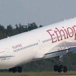 Ποιες αεροπορικές εταιρείες έχουν αναστείλει τις πτήσεις του Boeing 737 Max 8