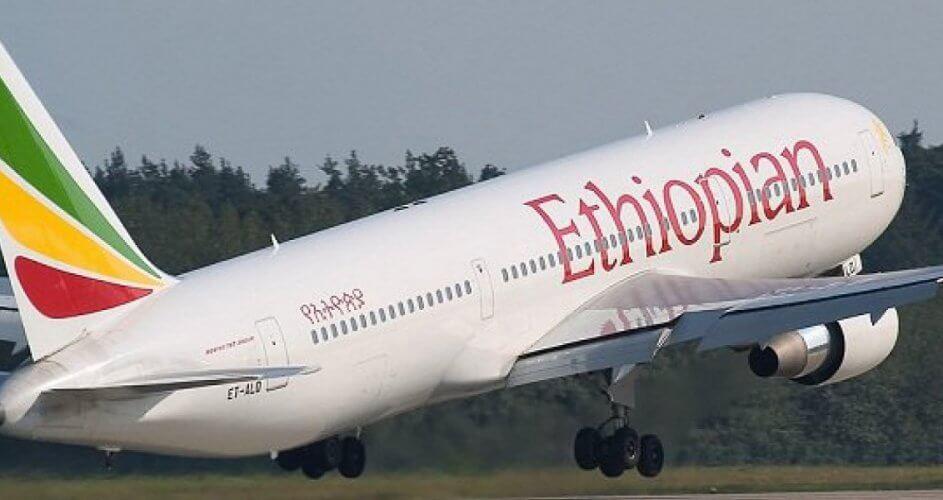 Ethiopian Airlines: Οι πιλότοι ακολούθησαν τις οδηγίες χωρίς να κατορθώσουν να αποτρέψουν την συντριβή