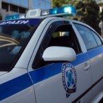 Για διακίνηση ναρκωτικών συνελήφθησαν τέσσερα άτομα στην Ομόνοια