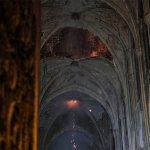 Μ. Ζορμπά: Η Ελλάδα θα στηρίξει την προσπάθεια αποκατάστασης της Παναγίας των Παρισίων