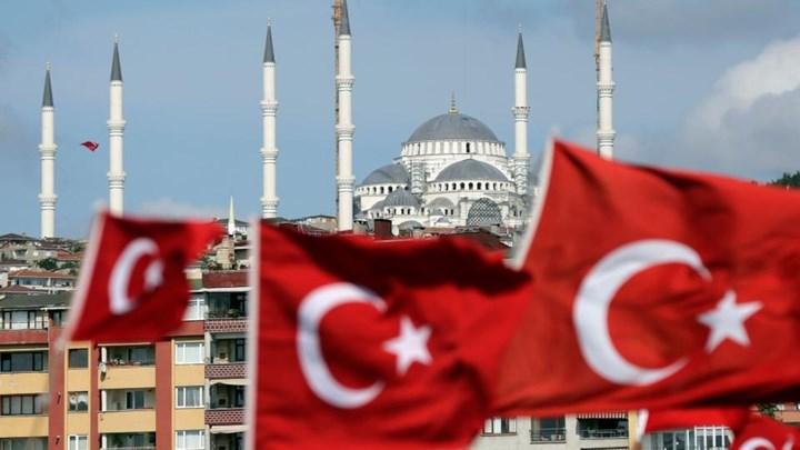 Έκθεση της Κομισιόν για παράνομες ενέργειες της Τουρκίας σε Αιγαίο και ΑΟΖ