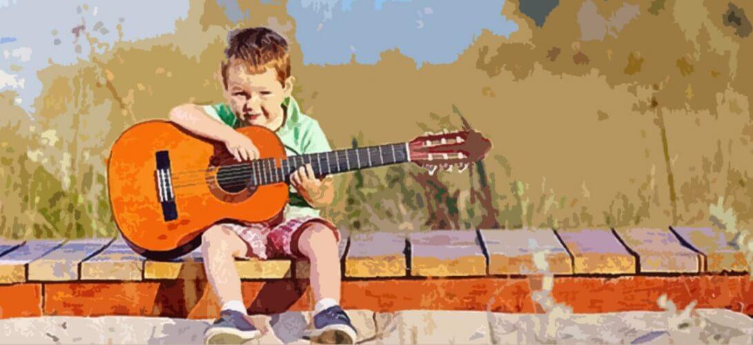 «Παιδικά τραγούδια» ή «Τραγούδια για παιδιά» ;