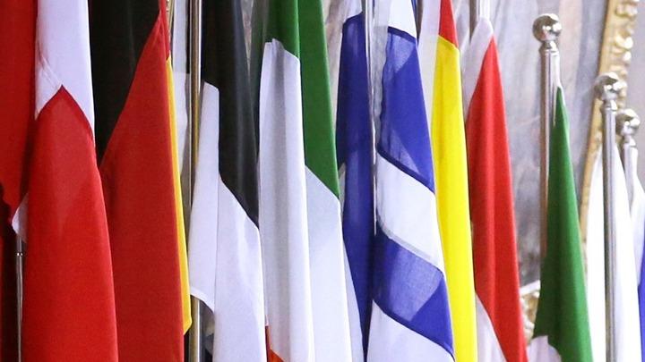 Ποιες είναι οι γλώσσες που κάποιος πρέπει να γνωρίζει εάν θέλει να βρει δουλειά σε διεθνές επίπεδο
