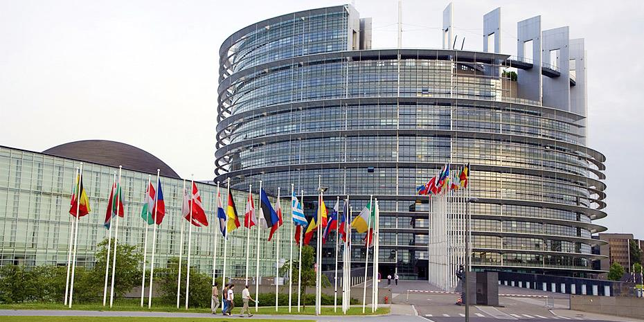 Ευρωκοινοβούλιο: Αποτελέσματα σε Αυστρία, Κύπρο, Γερμανία, Ιρλάνδία, Μάλτα και Ολλανδία