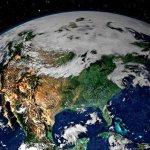Η ανθρωπότητα εξάντλησε ήδη τους πόρους του πλανήτη για εφέτος, σύμφωνα με ΜΚΟ
