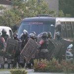 Τουλάχιστον 52 νεκροί σε εξέγερση σε φυλακή της Πολιτείας Παρά