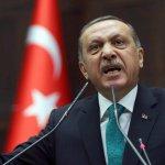 Ερντογάν: Κανείς να μην αμφιβάλει ότι θα ξανακάνουμε «Αττίλα»