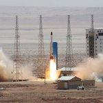 Νέα έκτακτη σύνοδος για τη διάσωση της πυρηνικής συμφωνίας με το Ιράν